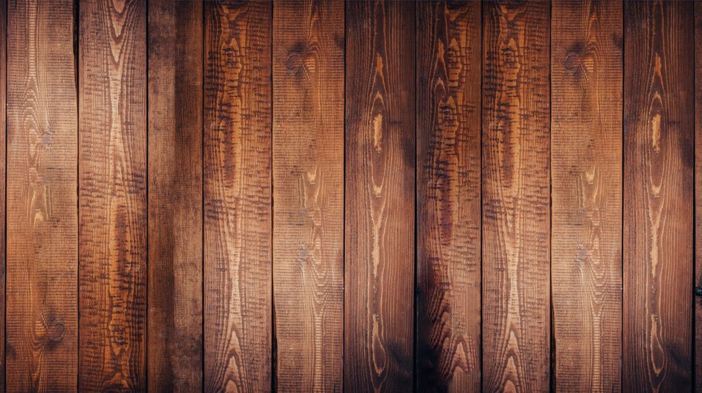 Hardwood floor maintenance and cleaning in Lincoln, NE