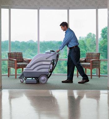 carpet cleaning Lincoln ne