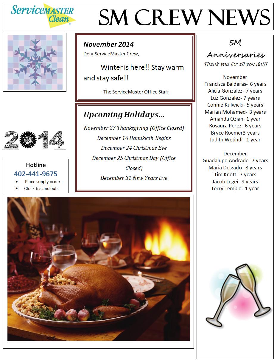 sm-crew-newsletter-nov-2014-page-1