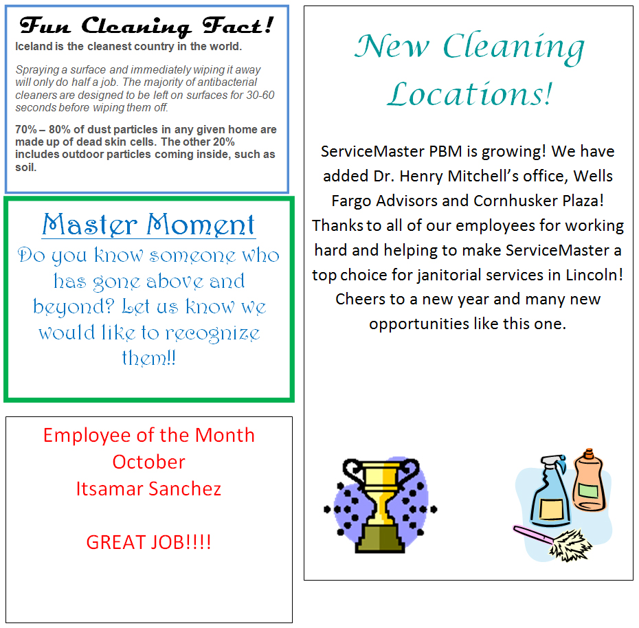sm-crew-newsletter-nov-2014-page-3