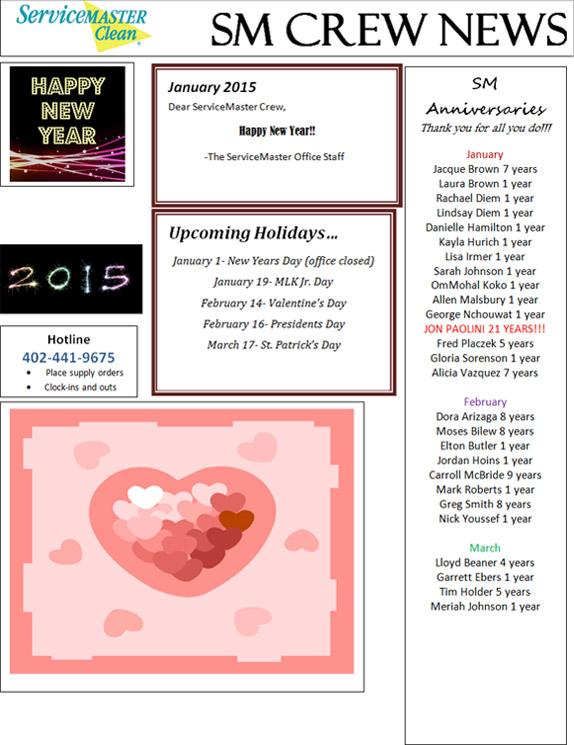 sm-crew-newsletter-jan-2015