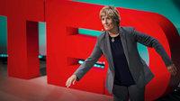 TED Talk - Diana Nyad