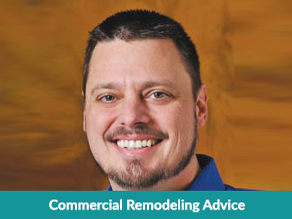 Commercial-Remodeling-Advice